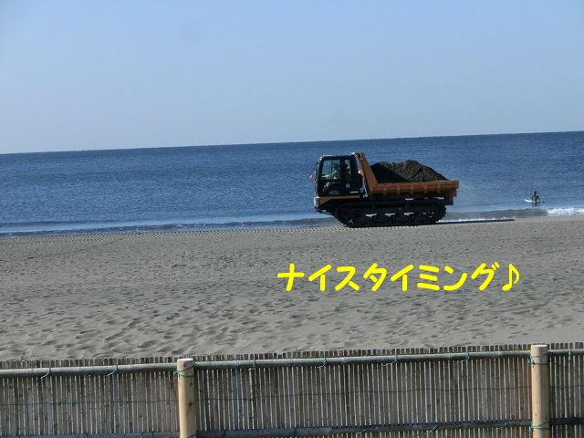 1427364679180397.jpg