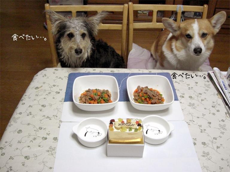 食べたい…。