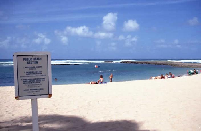ハワイの海2.jpg