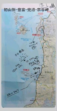 map3.jpeg