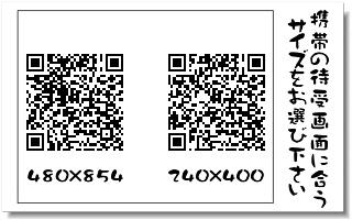 1242345999064502.jpg