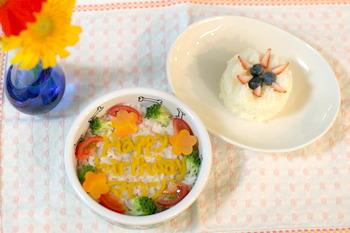 060815誕生日ディナー!