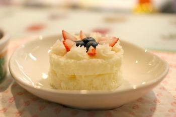 060815ベリーベリーショートケーキ