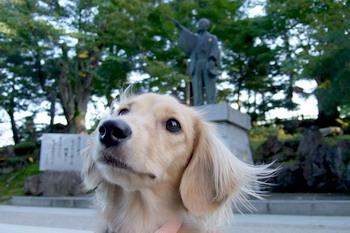060920上杉鷹山像
