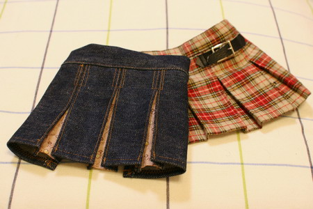 070525スカート増殖・・・