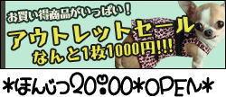 1190237493065070.jpg