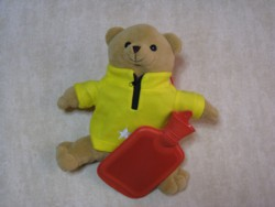 熊ちゃん湯たんぽ.jpg