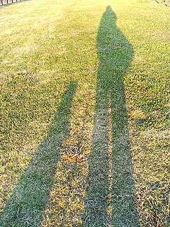 together2.jpg