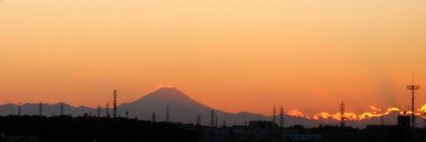 dusk7.jpg