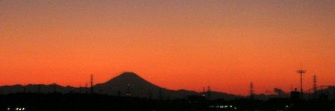 dusk12.jpg