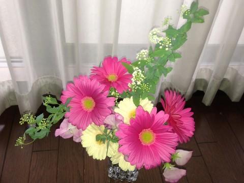 flowers43.jpg