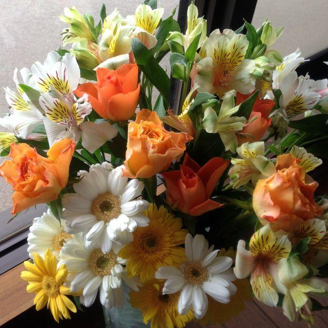 flowers51.jpg