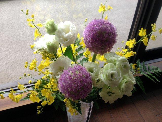 flowers60.jpg