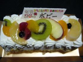 人間用のケーキ.jpg