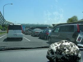渋滞中.jpg