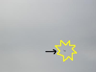 ボンバル機