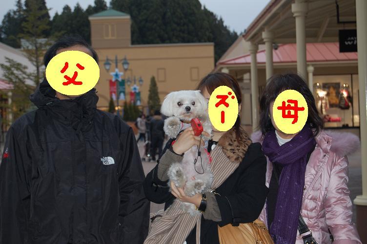 ちび太以外の家族写真.jpg