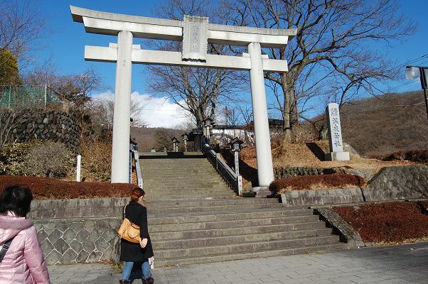 温泉神社.jpg