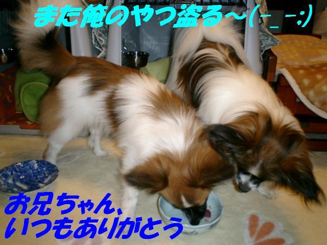 また盗る〜(-_-;).jpg