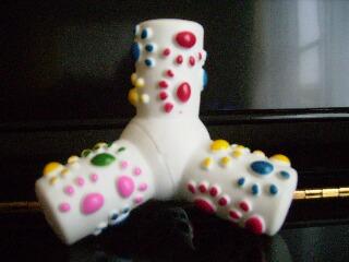 2007.5月新しいおもちゃ1
