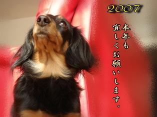 200701021.jpg
